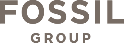 00_Logo (1)