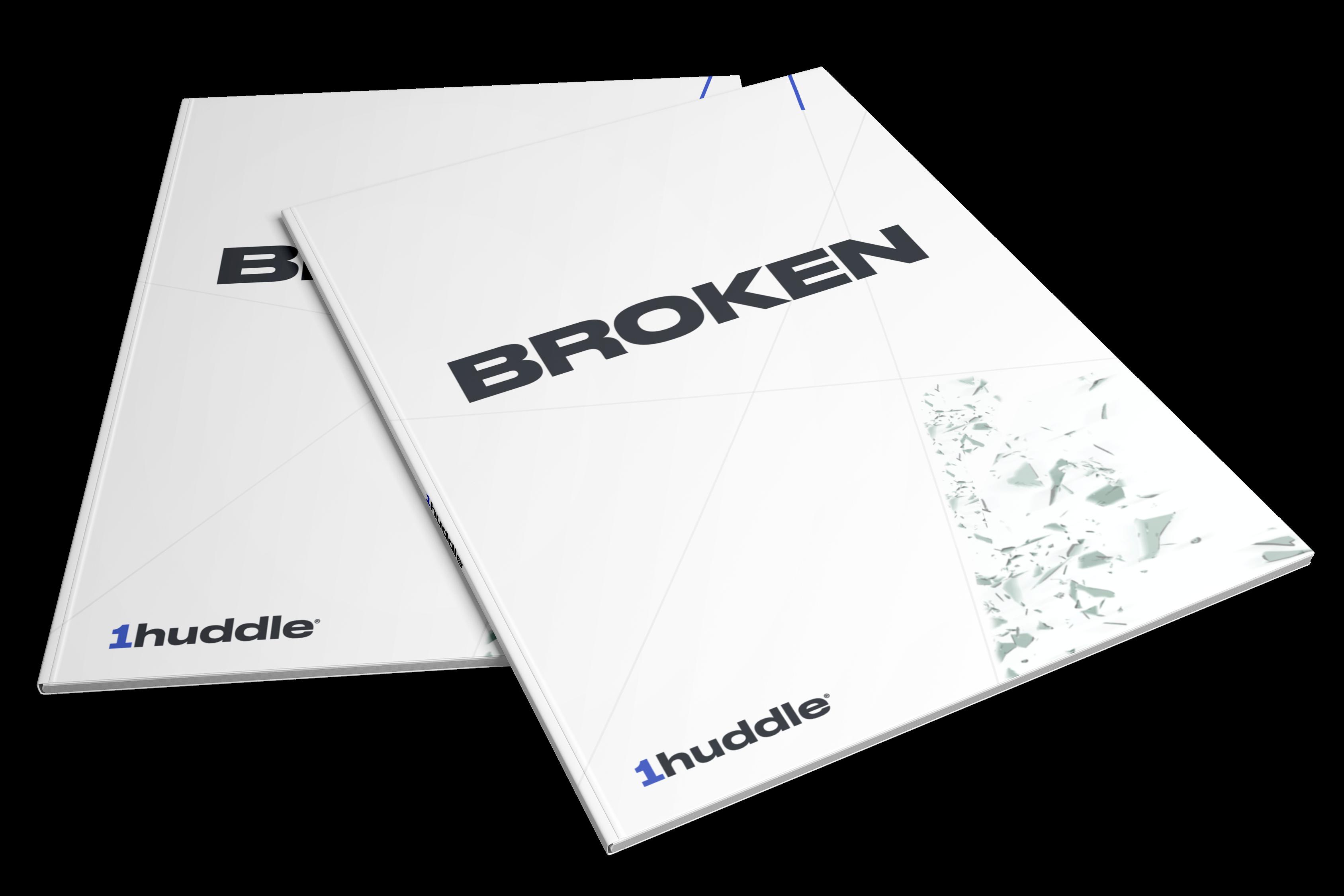 Broken-3