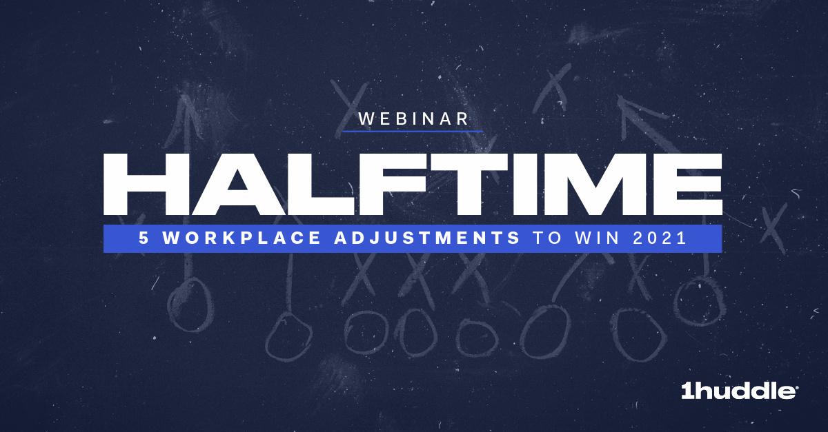Webinar_ Halftime-1