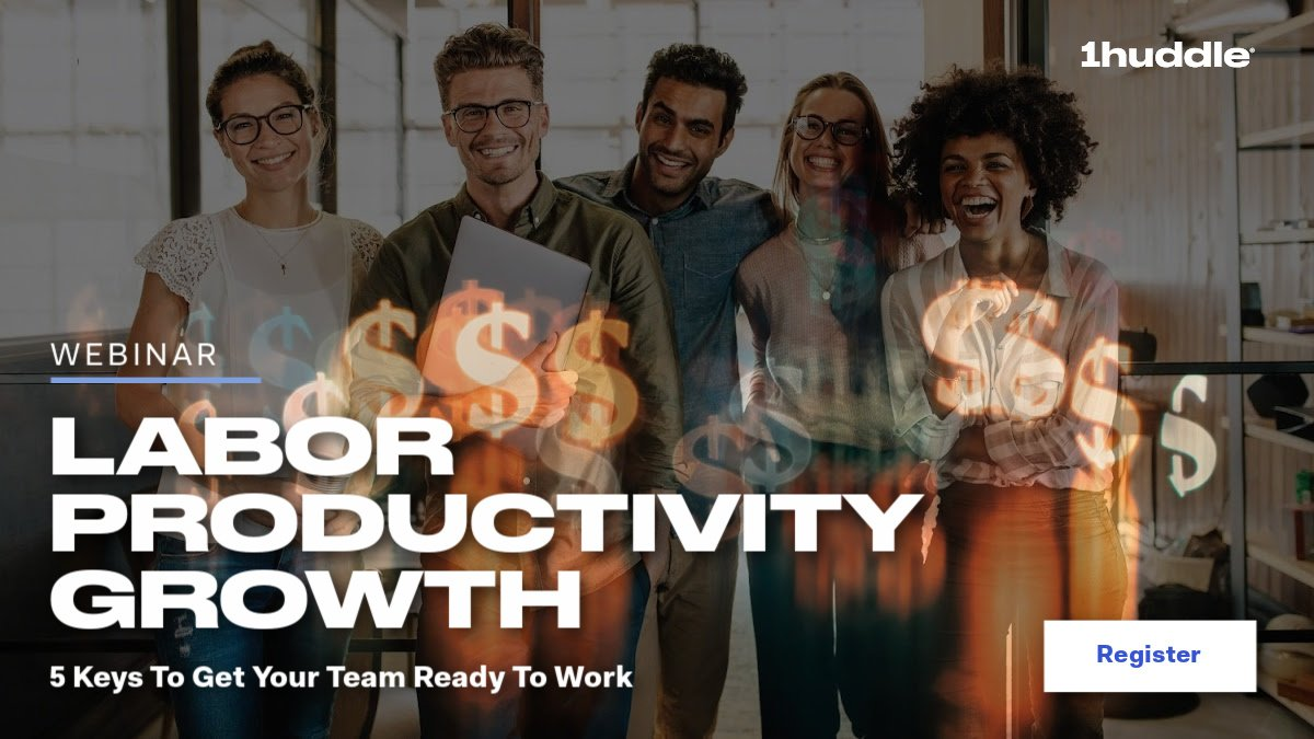 Webinar_ Labor Productivity Growth 1